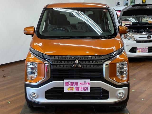 G 4WD プッシュスタート LEDヘッドライト オートエアコン 電動格納ミラー パワーウィンドウ アイドリングストップ(3枚目)