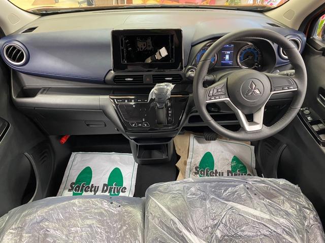 G 4WD プッシュスタート LEDヘッドライト オートエアコン 電動格納ミラー パワーウィンドウ アイドリングストップ(12枚目)