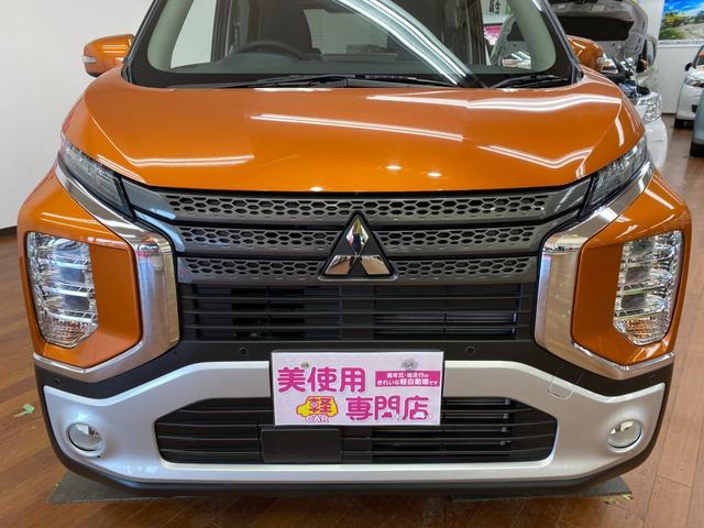 G 4WD プッシュスタート LEDヘッドライト オートエアコン 電動格納ミラー パワーウィンドウ アイドリングストップ(14枚目)