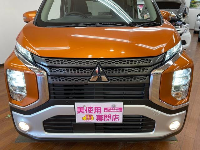 G 4WD プッシュスタート LEDヘッドライト オートエアコン 電動格納ミラー パワーウィンドウ アイドリングストップ(15枚目)
