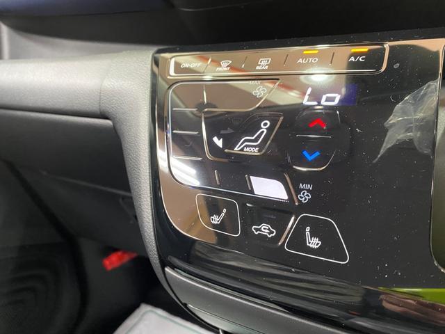 G 4WD プッシュスタート LEDヘッドライト オートエアコン 電動格納ミラー パワーウィンドウ アイドリングストップ(17枚目)