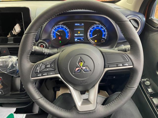 G 4WD プッシュスタート LEDヘッドライト オートエアコン 電動格納ミラー パワーウィンドウ アイドリングストップ(20枚目)