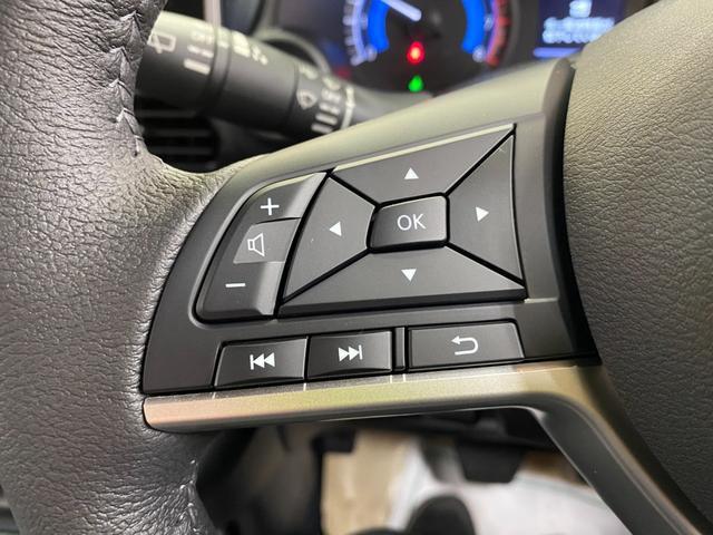 G 4WD プッシュスタート LEDヘッドライト オートエアコン 電動格納ミラー パワーウィンドウ アイドリングストップ(21枚目)