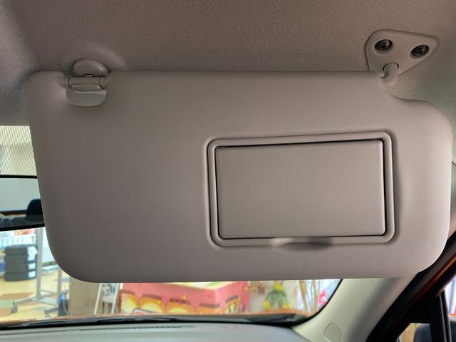 G 4WD プッシュスタート LEDヘッドライト オートエアコン 電動格納ミラー パワーウィンドウ アイドリングストップ(22枚目)