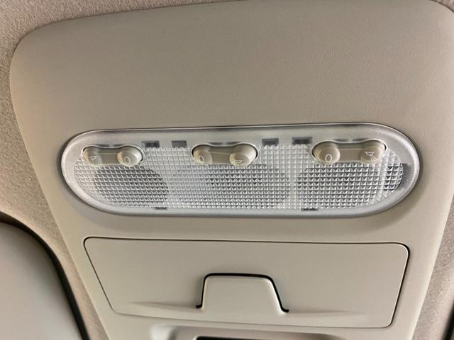 G 4WD プッシュスタート LEDヘッドライト オートエアコン 電動格納ミラー パワーウィンドウ アイドリングストップ(24枚目)