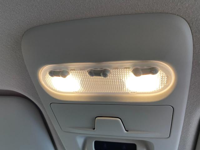 G 4WD プッシュスタート LEDヘッドライト オートエアコン 電動格納ミラー パワーウィンドウ アイドリングストップ(25枚目)