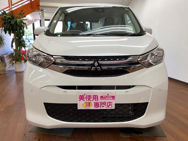 「三菱」「eKワゴン」「コンパクトカー」「北海道」の中古車15