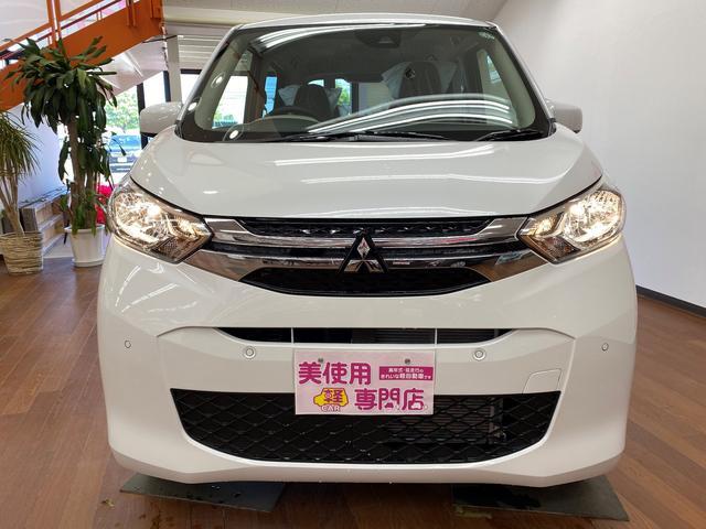 「三菱」「eKワゴン」「コンパクトカー」「北海道」の中古車16
