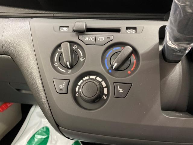 「三菱」「eKワゴン」「コンパクトカー」「北海道」の中古車19