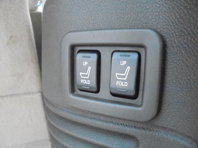 リンカーン リンカーン ナビゲーター アルティメイト 外HDDナビ バネサスKIT 電動バックドア