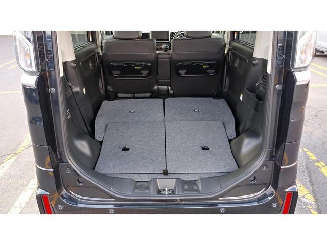 ハイブリッドXS・4WD・DSBS・社外ナビTV・Pスタート(10枚目)