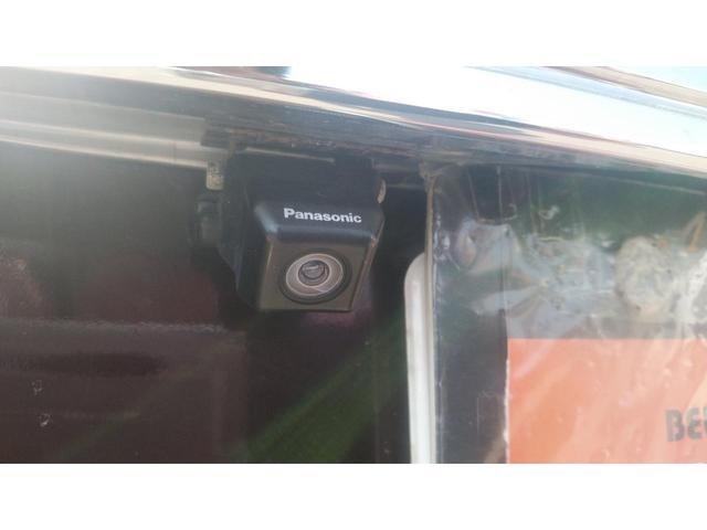 L 4WD スマートキー Bカメラ フルセグTV(16枚目)
