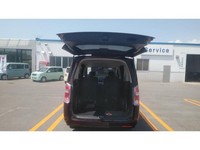 L 4WD スマートキー Bカメラ フルセグTV(17枚目)