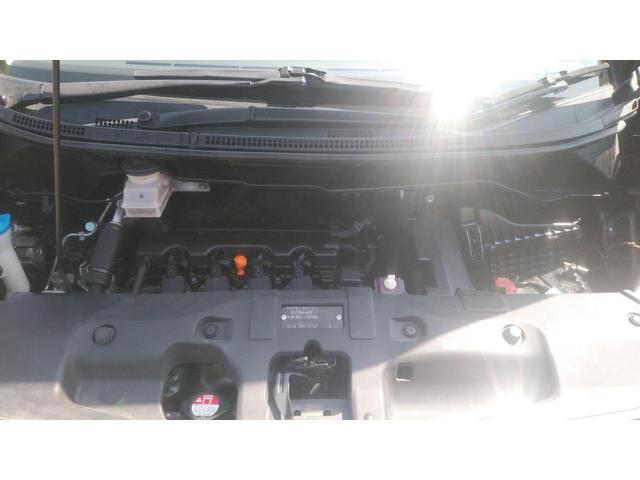 L 4WD スマートキー Bカメラ フルセグTV(18枚目)
