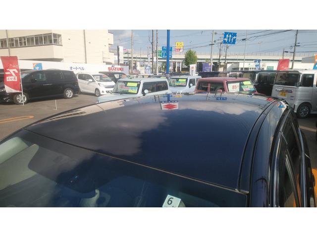 2.5i Sパッケージリミテッド 4WD 純正ナビ・TV(5枚目)