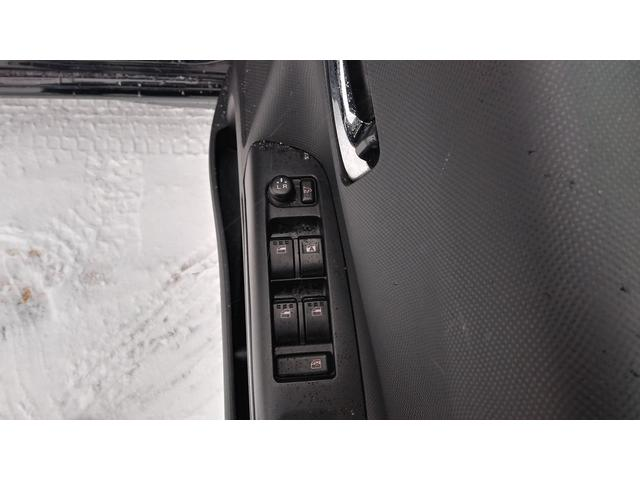 カスタムS 4WD(16枚目)