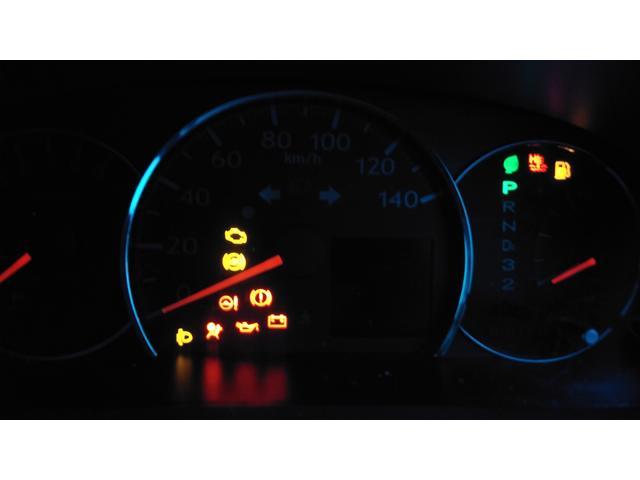 カスタムS 4WD(19枚目)