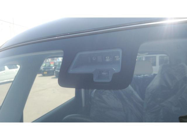 ハイブリッドGS 4WD・デュアルセンサーブレーキサポート(4枚目)