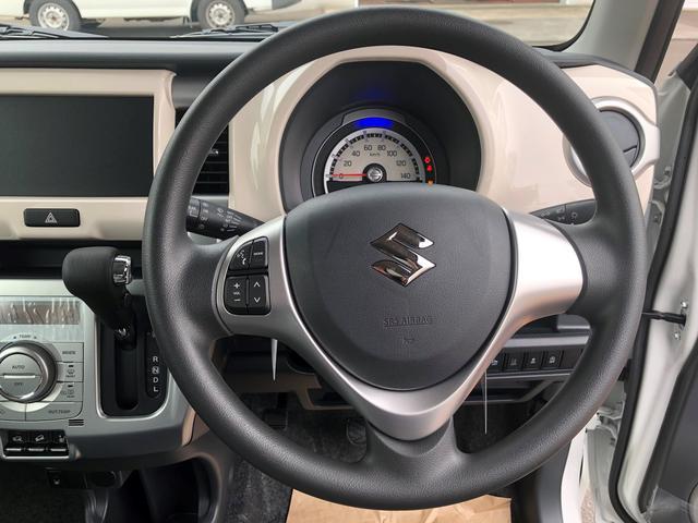 G 4WD・デュアルカメラブレーキサポート・プッシュスタート(16枚目)