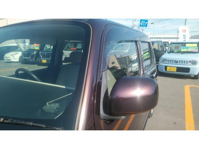 在庫をしていないお車でも、お客様のご要望に合ったお車を全力でお探しします!ぜひ、ご相談下さい!