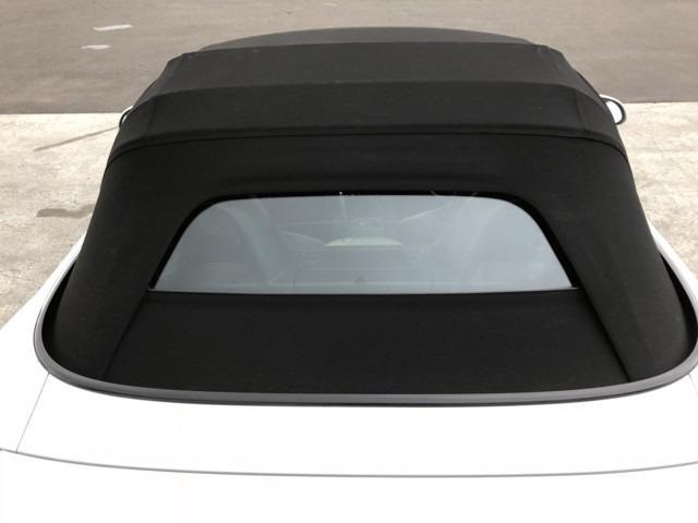 ホンダ S2000 モードパルファムコンプリートカー