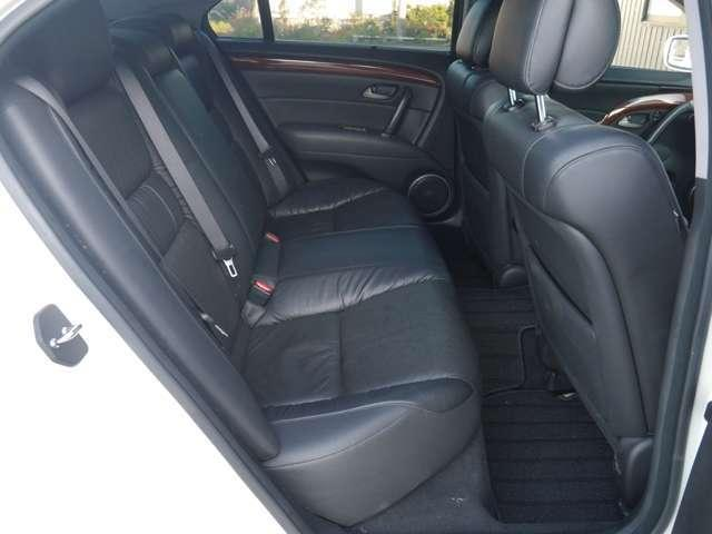4WD新品車高調 新品20インチ ETC HDDナビ(9枚目)
