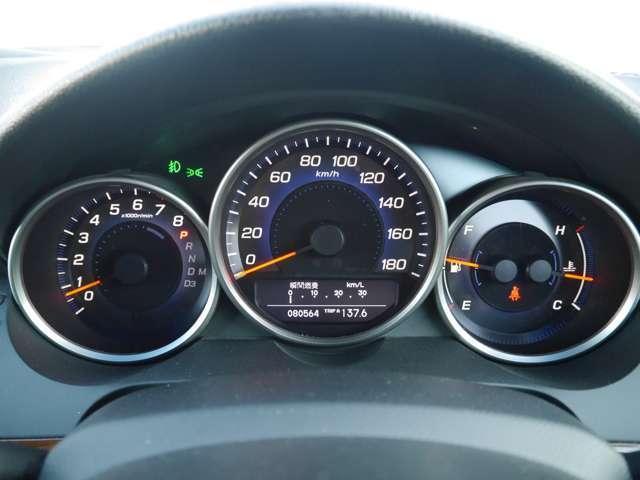 4WD新品車高調 新品20インチ ETC HDDナビ(13枚目)