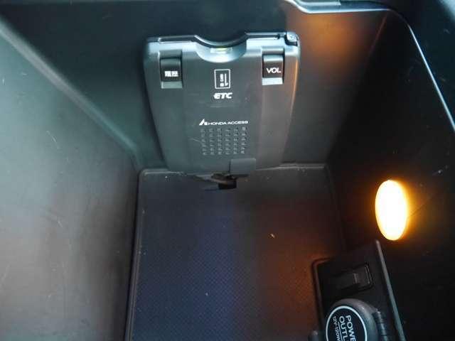 4WD新品車高調 新品20インチ ETC HDDナビ(15枚目)