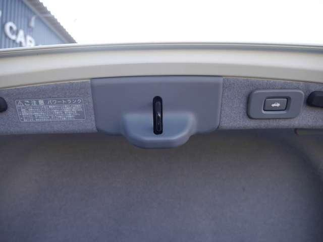 4WD新品車高調 新品20インチ ETC HDDナビ(18枚目)