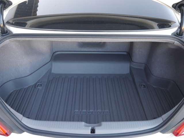 4WD新品車高調 新品20インチ ETC HDDナビ(19枚目)