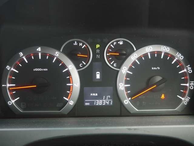 240Sイディアル車高調 ワーク新品 後期HV外装(10枚目)