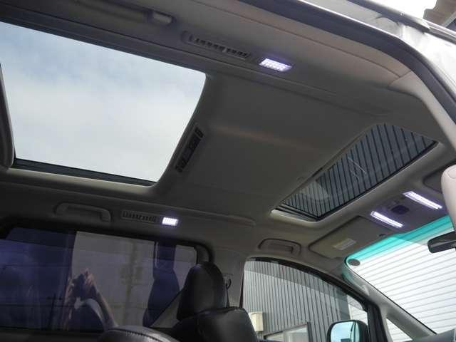 240Sイディアル車高調 ワーク新品 後期HV外装(13枚目)