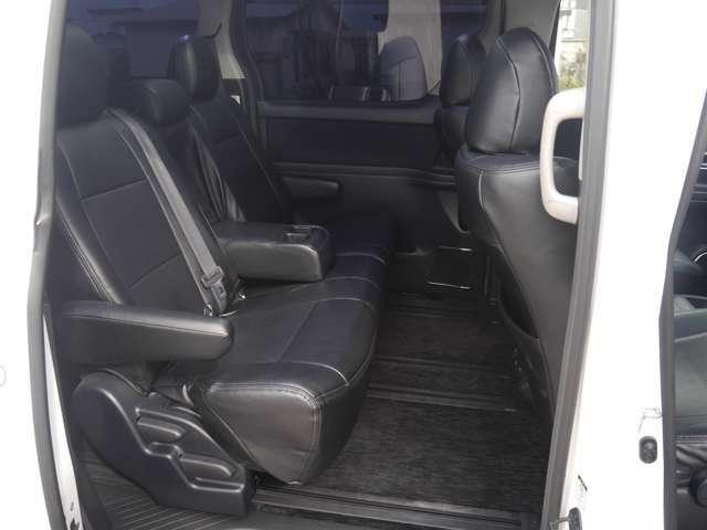 240Sイディアル車高調 ワーク新品 後期HV外装(16枚目)