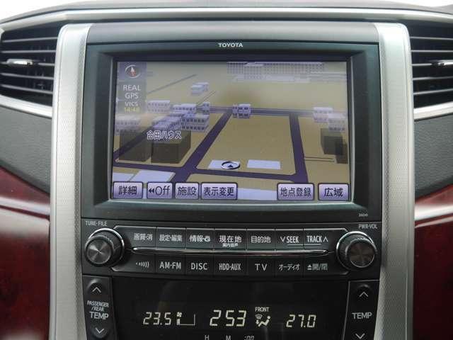 240Sイディアル車高調 ワーク新品 後期HV外装(17枚目)