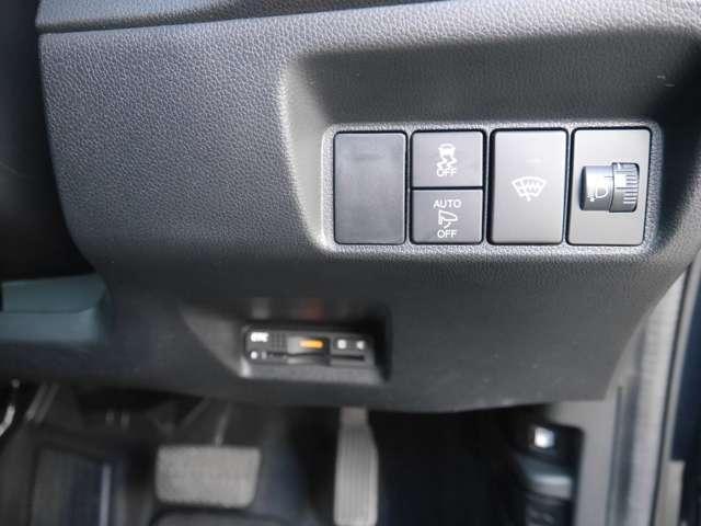 G 4WD バックカメラ キーレス スマートキー(16枚目)