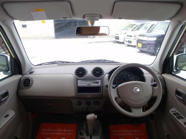 S FOUR 4WD(17枚目)