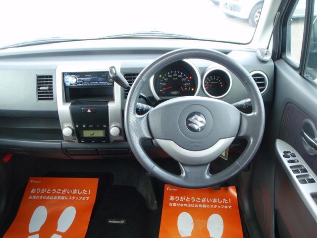RR-DI HID ミュージックプレイヤー接続可 CD キーレスエントリー 電動格納ミラー シートヒーター ベンチシート AT ターボ アルミホイール 盗難防止システム 衝突安全ボディ ABS エアコン(3枚目)
