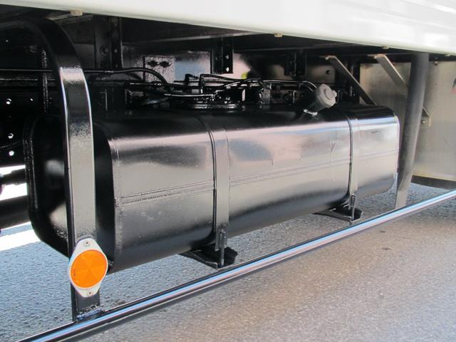 2t パネルバン 冷蔵冷凍車(15枚目)