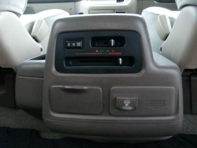 G X4WD・1ナンバー貨物・5名乗車・ディーゼルターボ(17枚目)