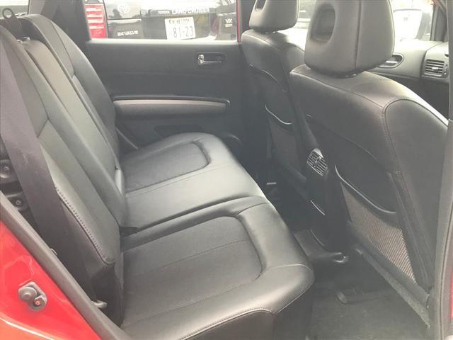 20X・4WD・HDDナビ・ワンオーナー・スマートキー(12枚目)
