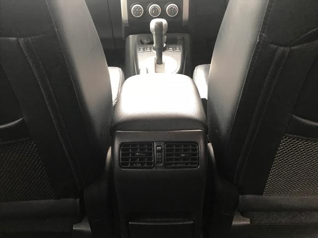 20X・4WD・HDDナビ・ワンオーナー・スマートキー(15枚目)