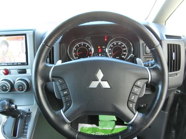 G パワーパッケージ 4WD(11枚目)