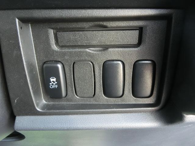 G パワーパッケージ 4WD(16枚目)
