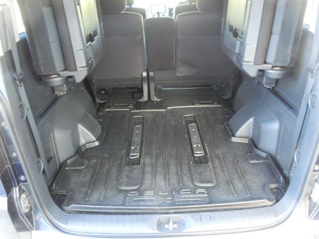 G パワーパッケージ 4WD(22枚目)
