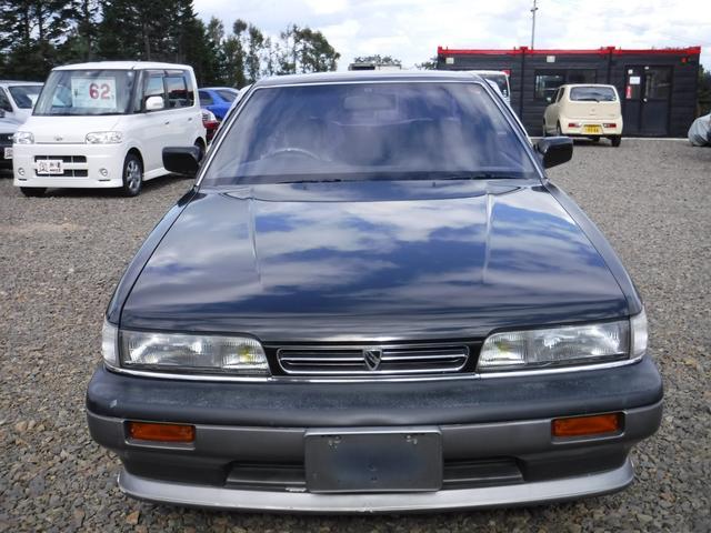 「日産」「レパード」「クーペ」「北海道」の中古車2