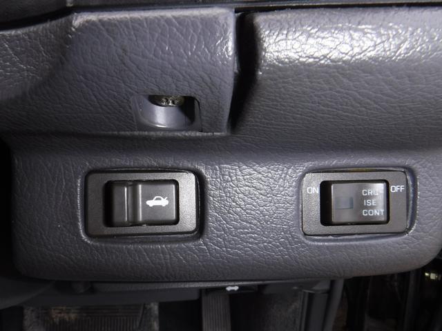 「日産」「レパード」「クーペ」「北海道」の中古車21