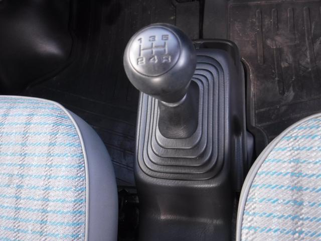 「ホンダ」「アクティバン」「軽自動車」「北海道」の中古車27
