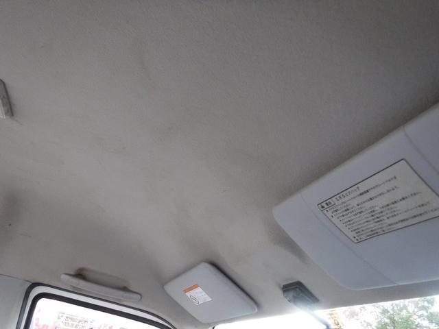 「ホンダ」「アクティバン」「軽自動車」「北海道」の中古車30