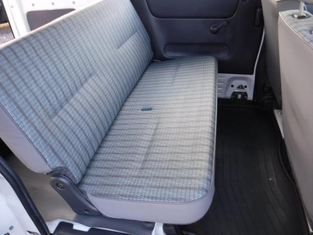 「ホンダ」「アクティバン」「軽自動車」「北海道」の中古車32