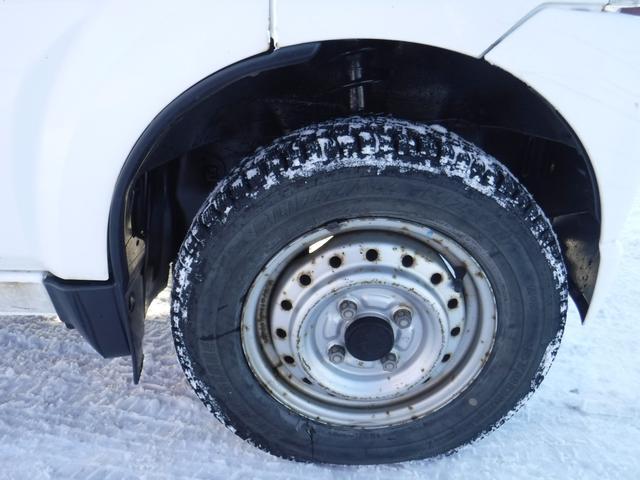「スズキ」「キャリイトラック」「トラック」「北海道」の中古車15